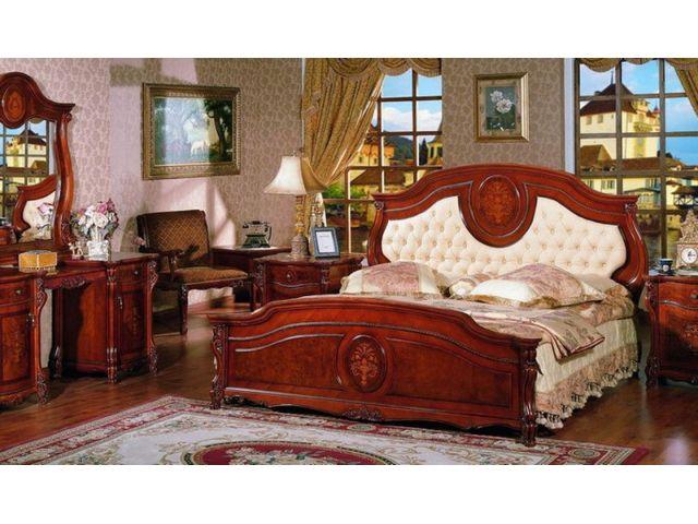 Спальня Касадеко 0801