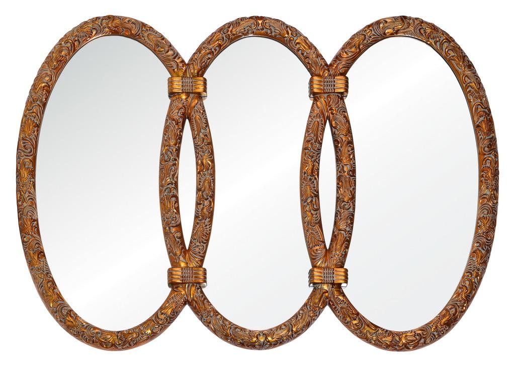 Зеркало Аннабель