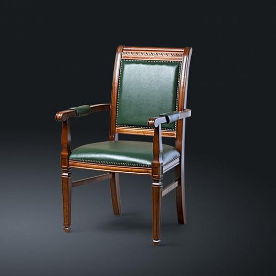 Кресло 103