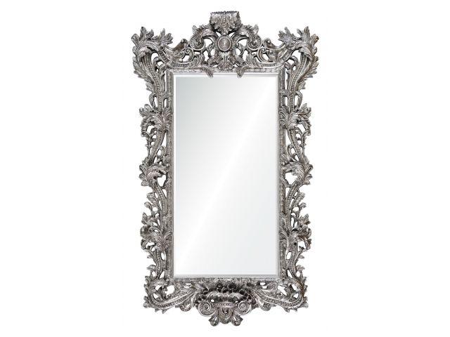 Зеркало Вермонт
