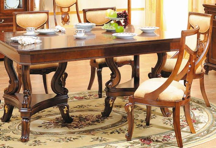 Стол обеденный В Элизабет
