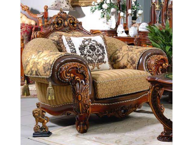 Кресло Александрия