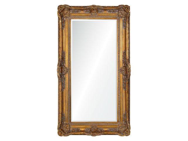 Зеркало Кристиан