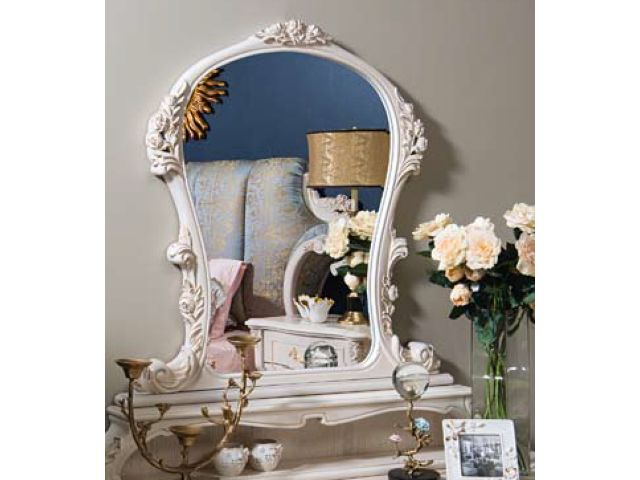 Зеркало А Богемия