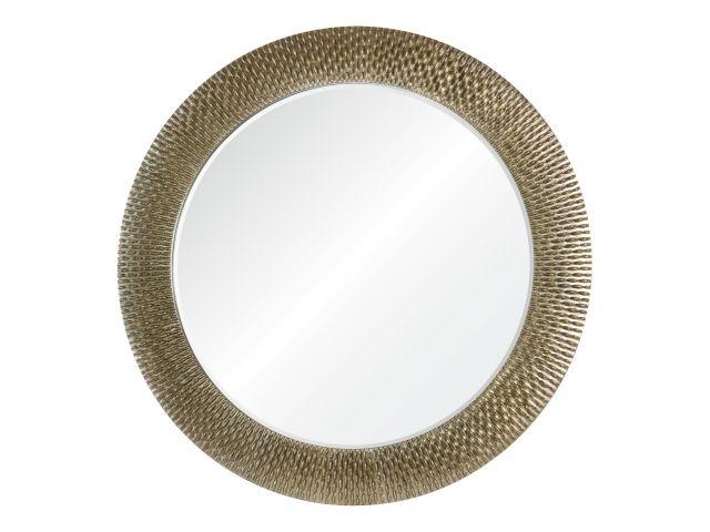 Зеркало Пенелопа