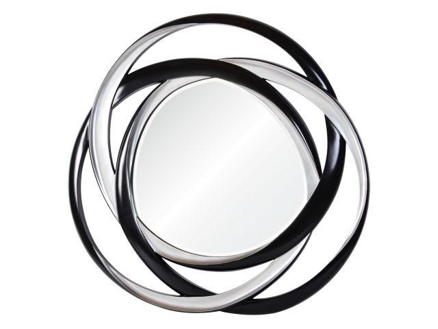 Зеркало Синатра