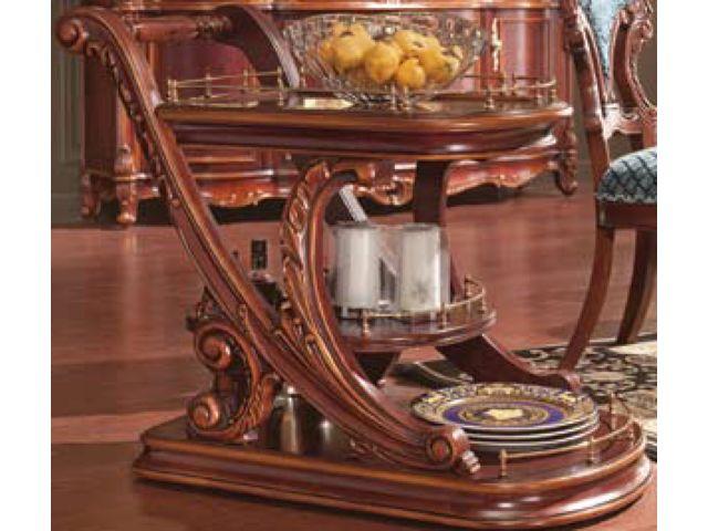 Стол сервировочный Александрия