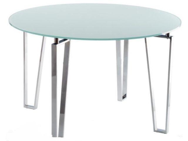 Стол обеденный B2226D