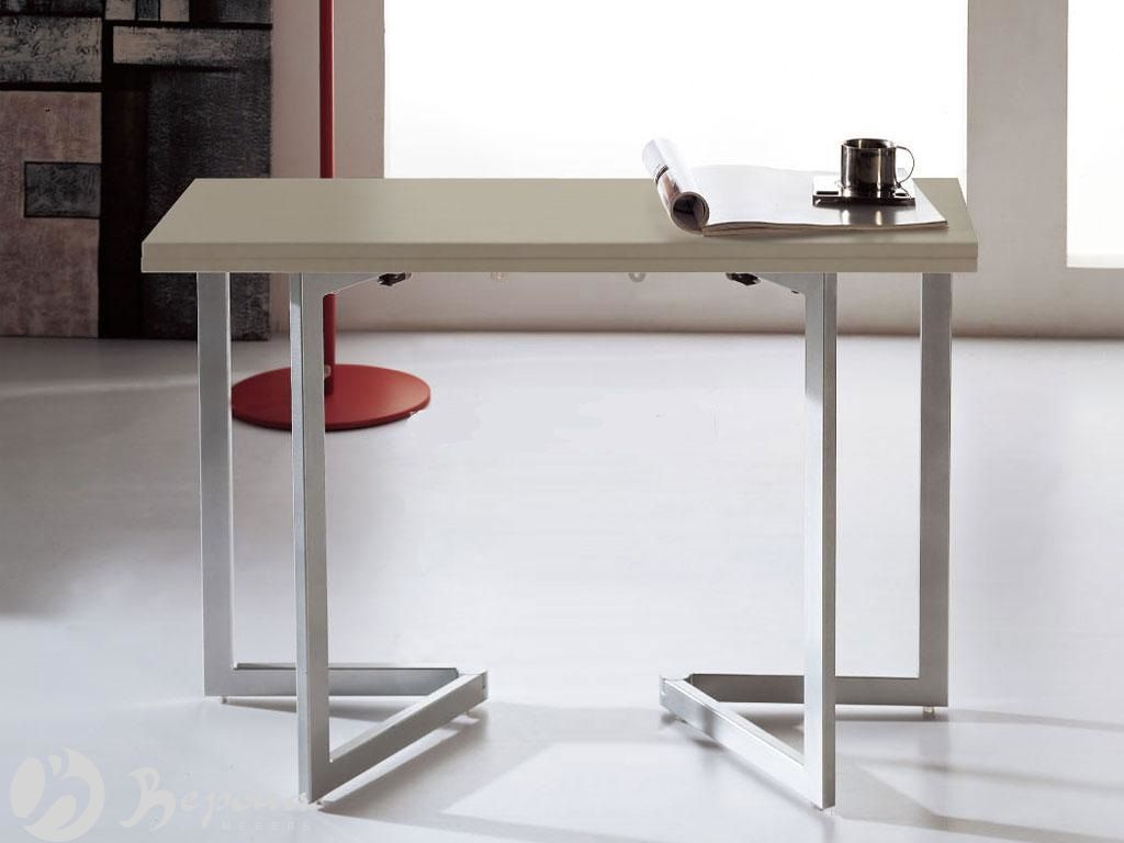 Стол обеденный B2238-1 (глянец)
