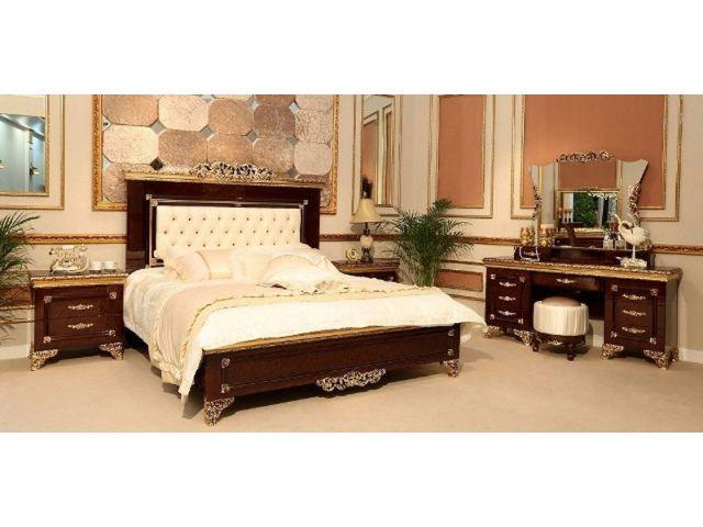 Спальня Эрмитаж