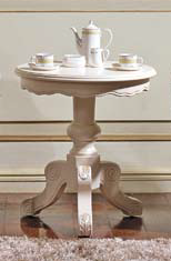 Стол чайный Афина