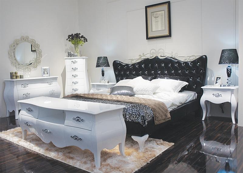 Кровать Хемис 113