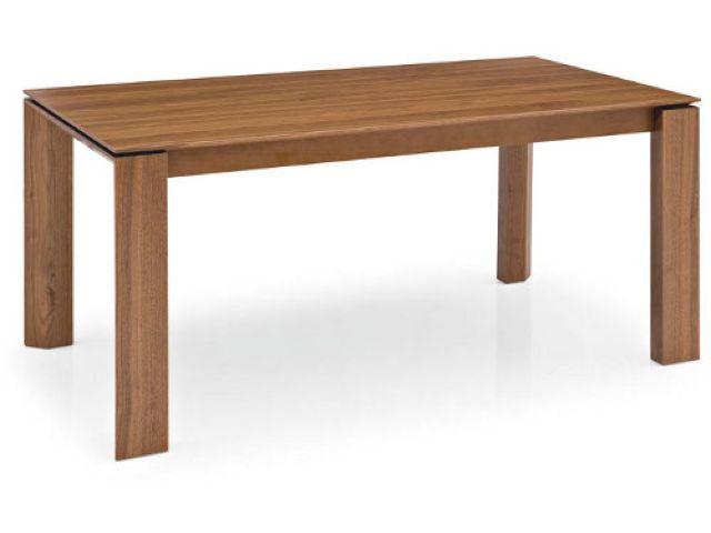 Стол Omnia Wood