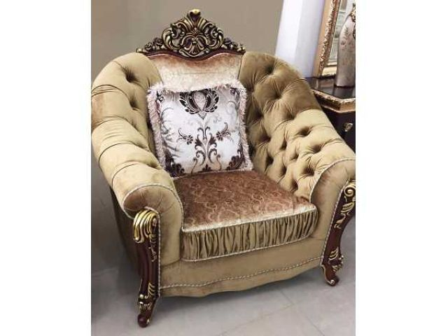 Кресло Прометей
