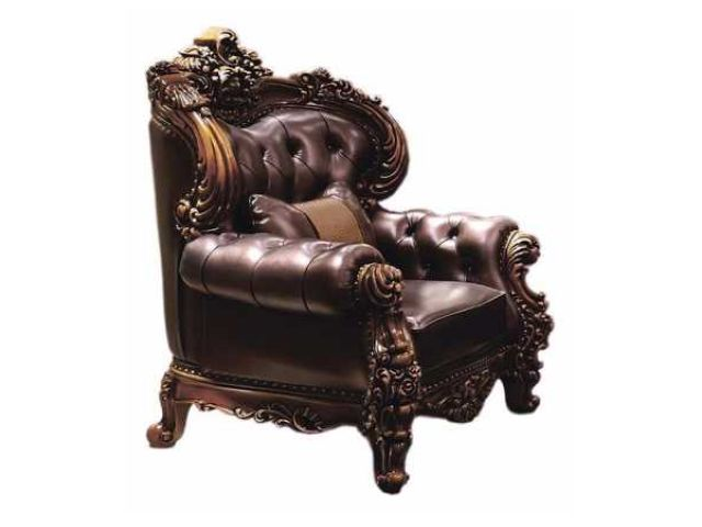 Кресло Падишах