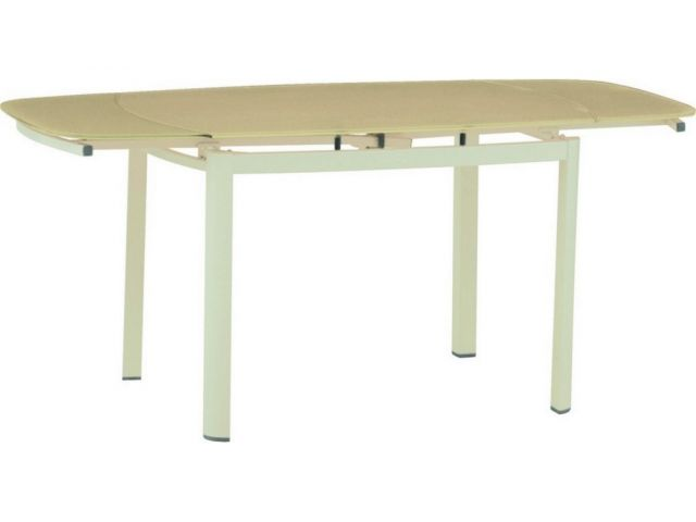 Стол обеденный B179-71