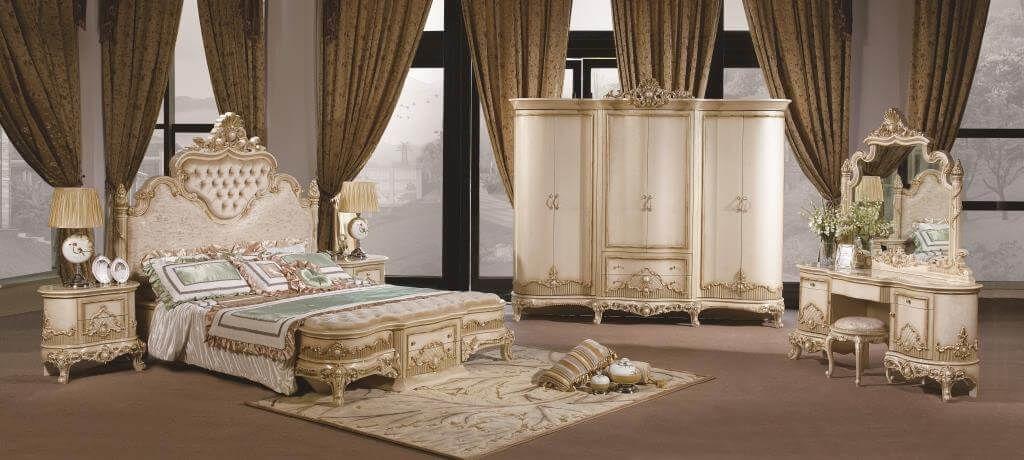 Кровать Кассиопея 3902