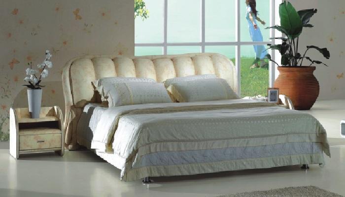 Кровать 012