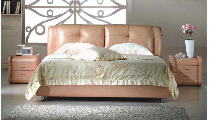 Кровать 013