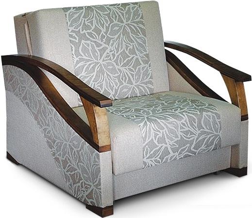 Кресло-кровать 002