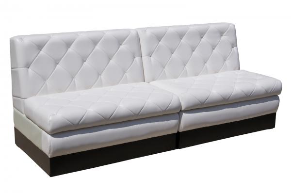 Барный диванчик 001