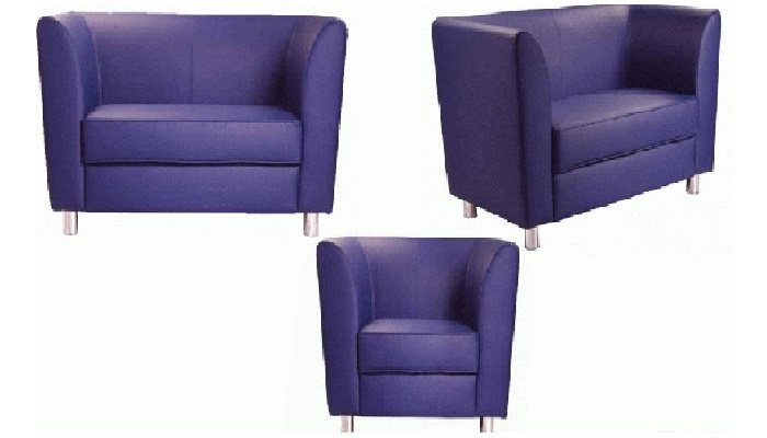 Диван+кресло 031