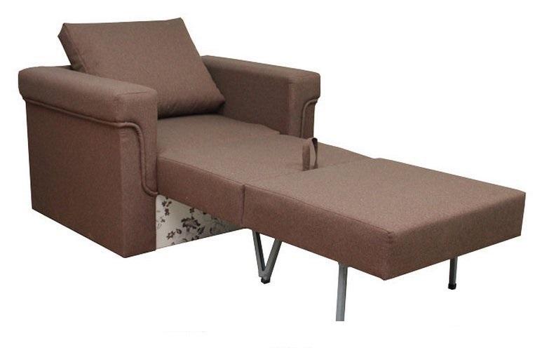 Кресло-кровать 005