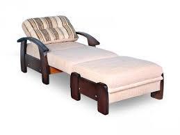 Кресло-кровать 007