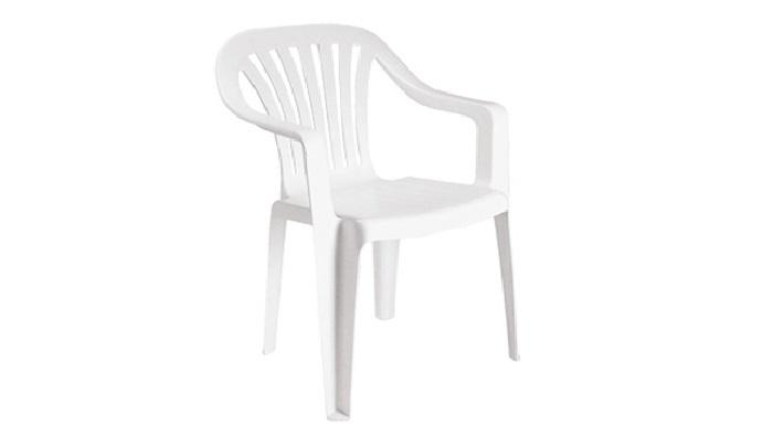 Кресло Сапфир