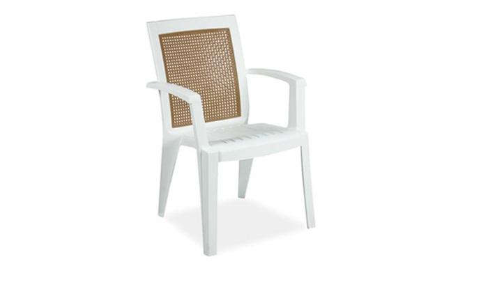 Кресло Ализе