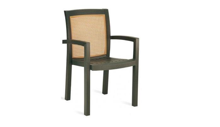 Кресло Коммандоре