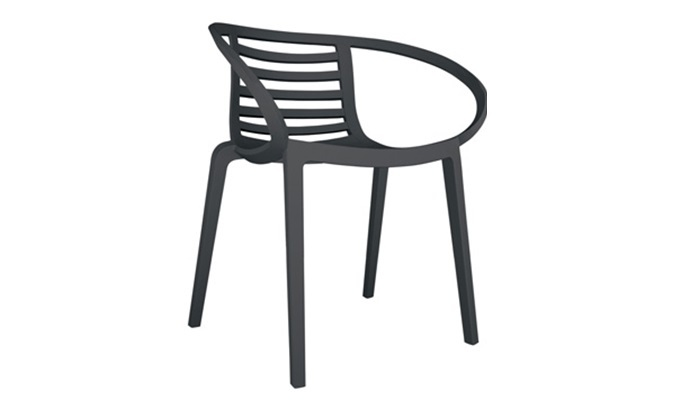 Кресло Кул