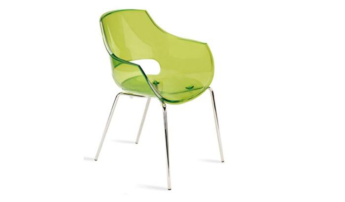 Кресло Опал