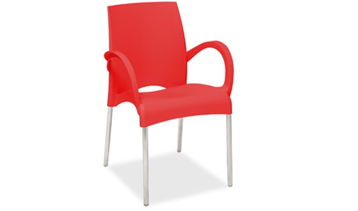 Кресло Витал-С