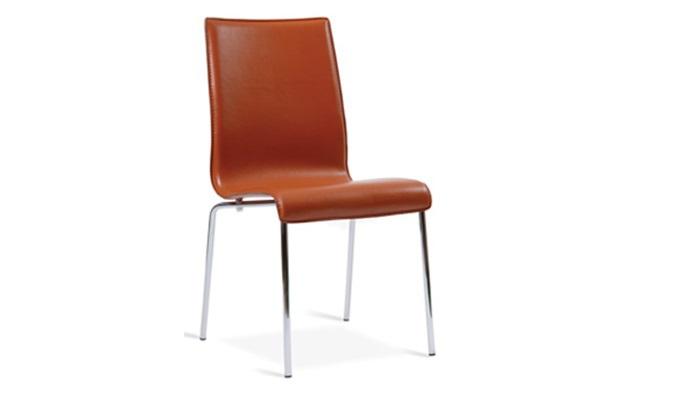 Кресло Флора-МЛ