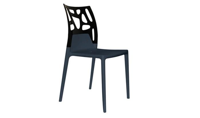 Кресло Эго-К (барное)