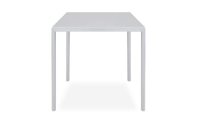 Стол Лагуна (100*165)