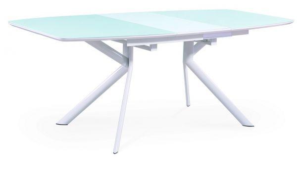 Стол обеденный B2381-1