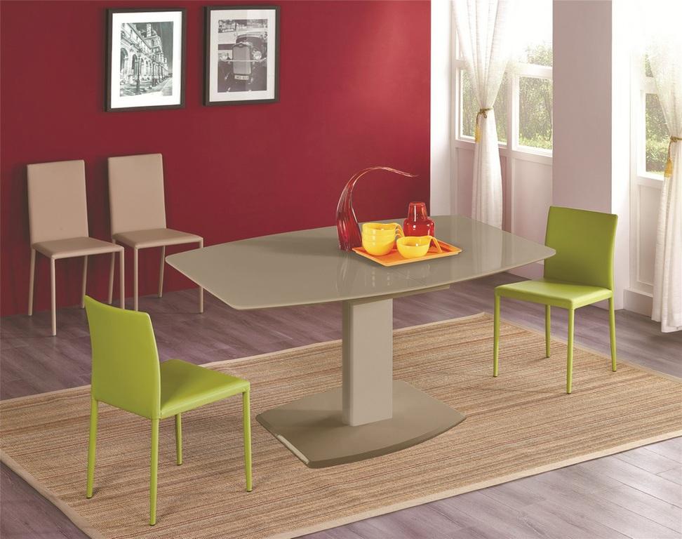 Стол обеденный B2396-1