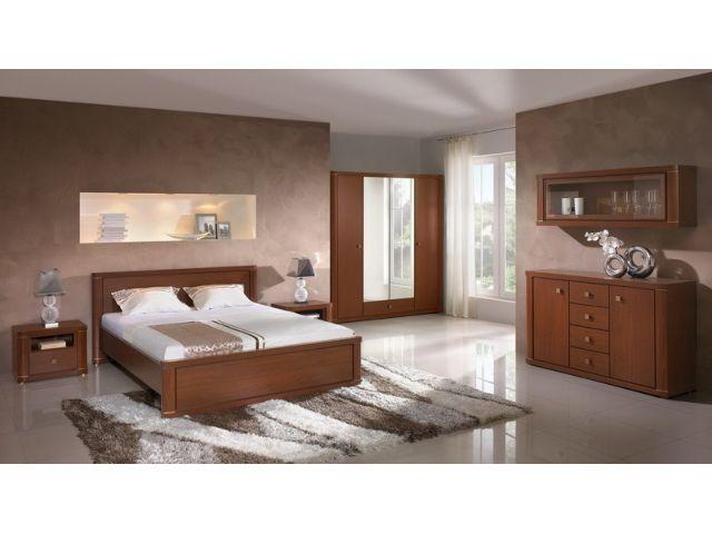 Спальня Bogo