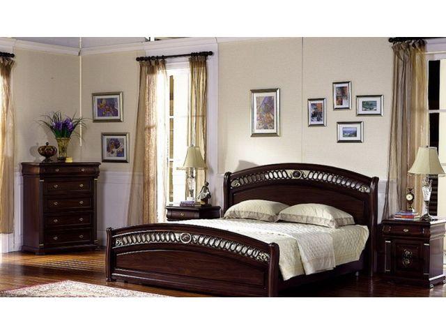 Спальня Вивальди (Флоренция)