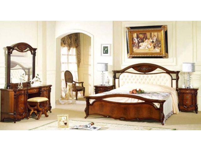 Спальня CF 8631