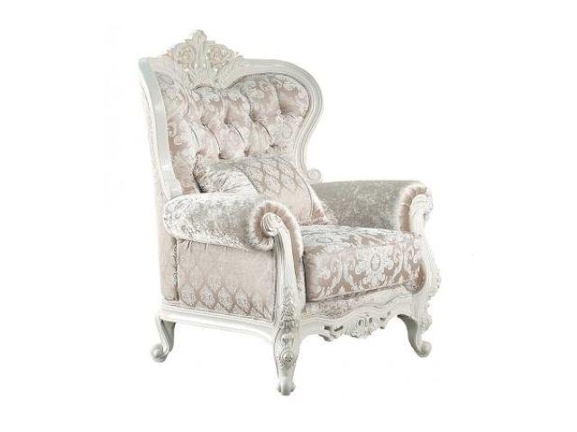 Кресло Наполеон