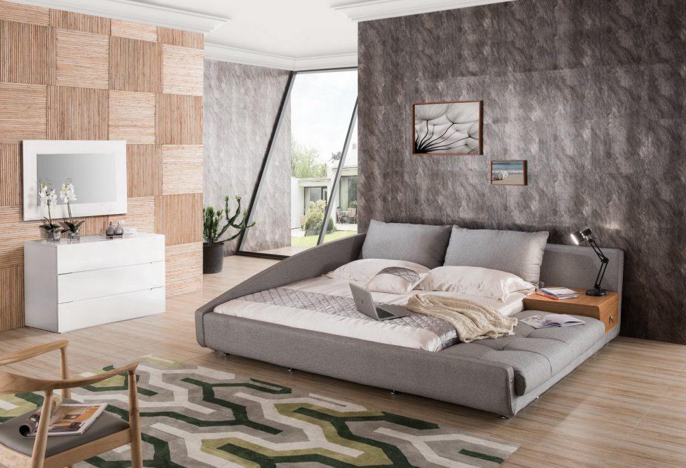 Кровать 1336