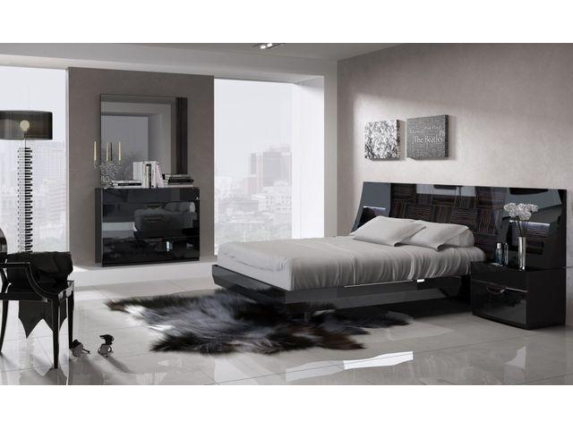 Кровать Marbella