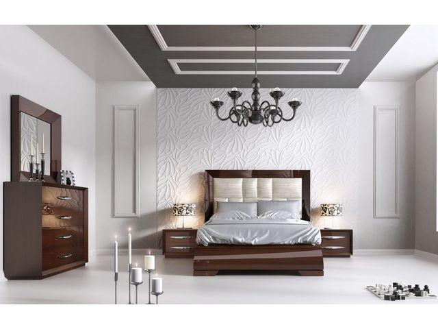 Кровать Carmen