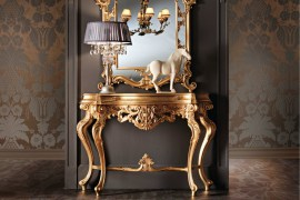 b_11608-console-table-modenese-gastone-group-129081-relcaa939a69