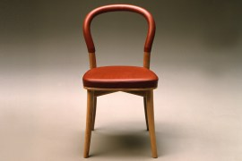 erik-gunnar-asplund-goeteborg-chair_qupm_source8