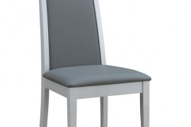 real-chair-white
