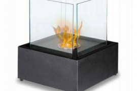 tabletop-fireplace